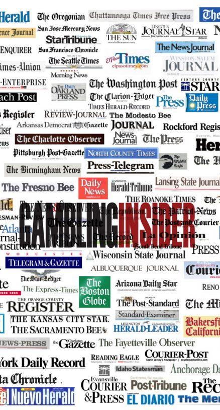 0-gambling-insider-news-1