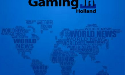 000 BASE 3 GAMING IN HOLLAND