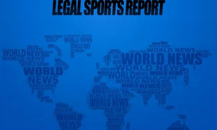 000 BASE 3 Legal Sports Report