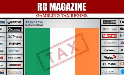 ireland-to-tax-remote-gambling