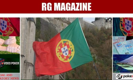Portugal Takes a Stand Against Internet Gambling Advertising