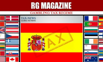 spain-clarifies-gambling-tax-regulations