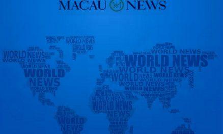 000 BASE 3 MACAU NEWS