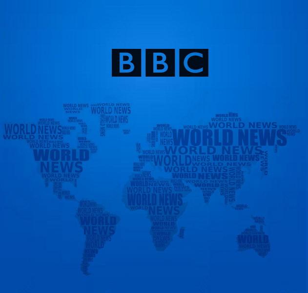 000 BASE 3 BBC