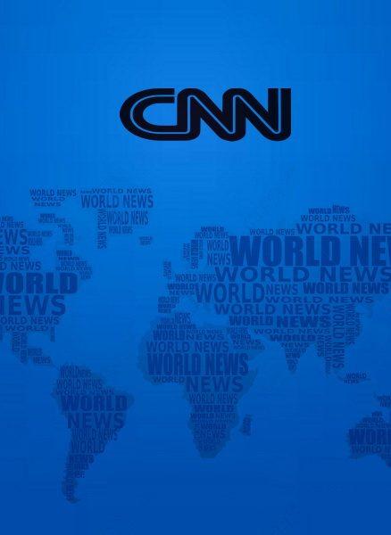 000 BASE 3 CNN