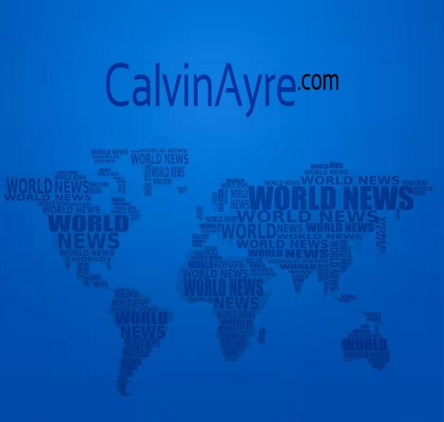 000 BASE 3 Calvin Ayre