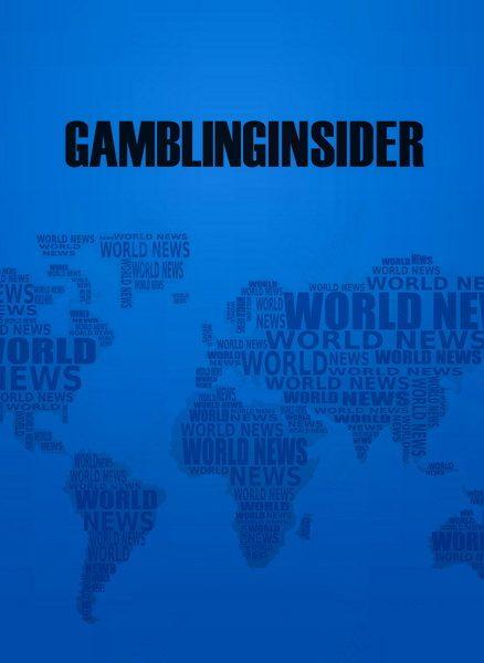 000 BASE 3 GAMBLING INSIDER