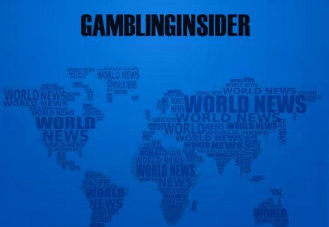 000 BASE 3 GAMBLING INSIDER