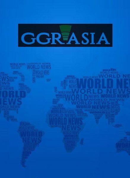 000 BASE 3 GGRASIA