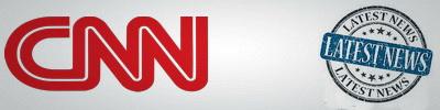 CNN NEWS ...