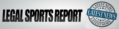 Legal Sports Report