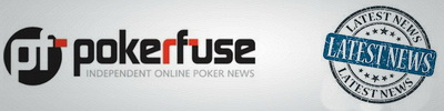 POKERFUSE-GAMBLING-NEWS