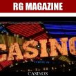 Trump Casinos Bankruptcy – Trump Plaza Becomes Latest Atlantic City…