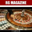 Macau casino revenues collapse – China War on Corruption Making…