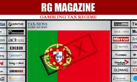 portugal-introduces-new-online-gambling-tax