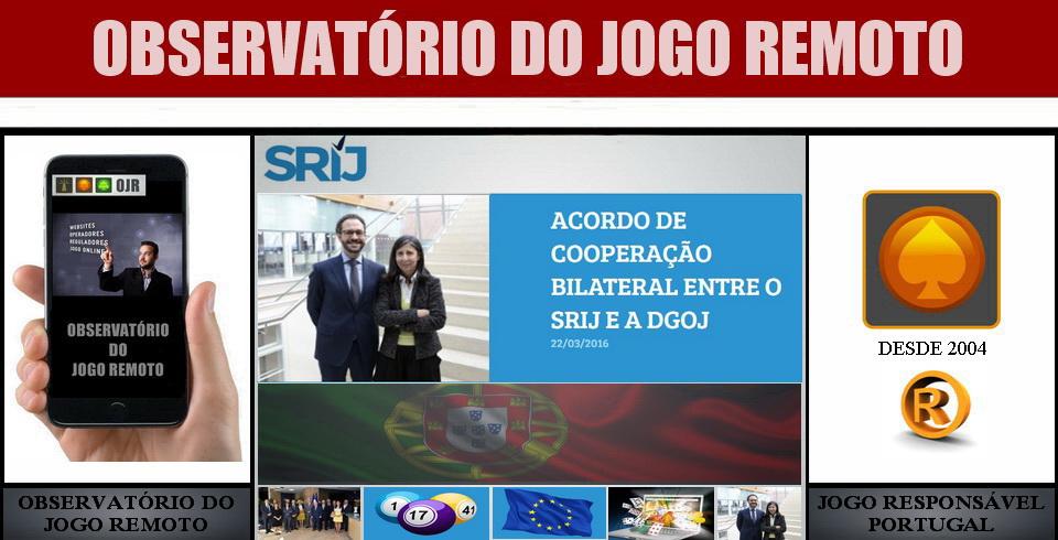 acordo-de-cooperacao-bilateral-entre-o-srij-e-a-dgoj