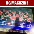 The bookies regulator is taking a gamble over protecting the…