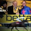 Betfair Corporate Social Responsibility