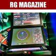 Paddy Power targeting minorities with betting machines, data suggests