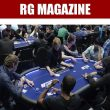 Poker tournaments become a big deal in Barcelona...