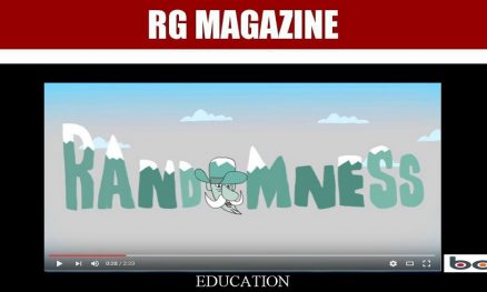 BCLC - Gus talks Randomness and GameSense