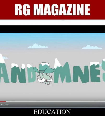 BCLC - Gus talks Randomness and GameSense