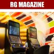 Betting machines: How one man lost everything, £1,000 at a…