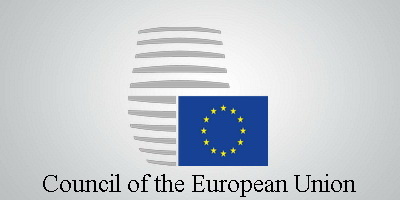 Council of the European Union.....