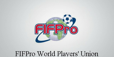 FIFPro World Players' Union