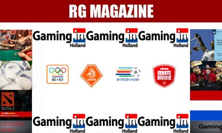 Letter by Sports Federations about Remote Gaming Legislation