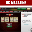 """Lottery Sit and Gos Go Mainstream: PokerStars Introduces """"Spin &…"""
