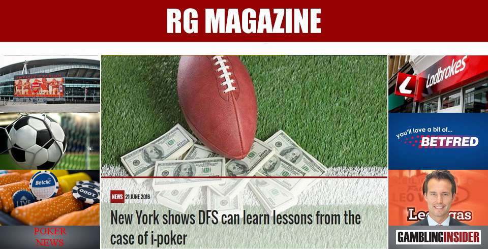 New York shows DFS can learn lessons from the case of i-poker...