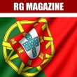Portugal's Solverde to enter iGaming market with NYX Gaming Group