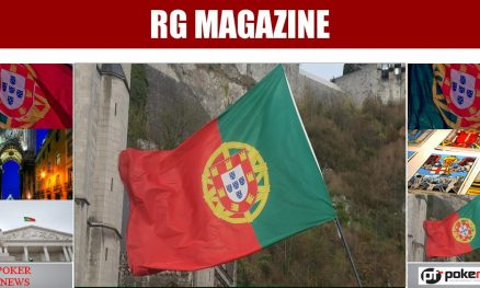 Portugal to Segregate Online Poker in Unexpected Announcement