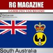south-australia-introduces-place-of-consumption-gambling-tax