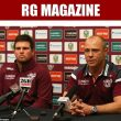 That's a lot of mistakes - Official statistics show that two NRL 'match fixing' games featured Manly's worst displays of 2015
