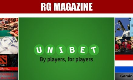 Unibet Group Extends The Offer of Free Betfilter Licenses