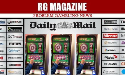 £12billion_That's the staggering sum Britons now lose every year gambling