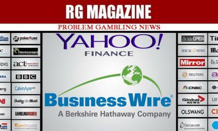 Antipsychotic Drug Abilify Linked to Compulsive Gambling, Baron & Budd Reports