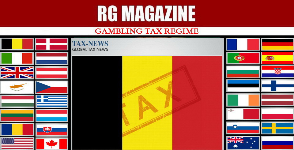 belgium-removes-online-gambling-vat-exemption-1