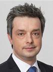 Dr Michael Stulz-Herrnstadt