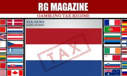 dutch-parliament-approves-gambling-tax-1