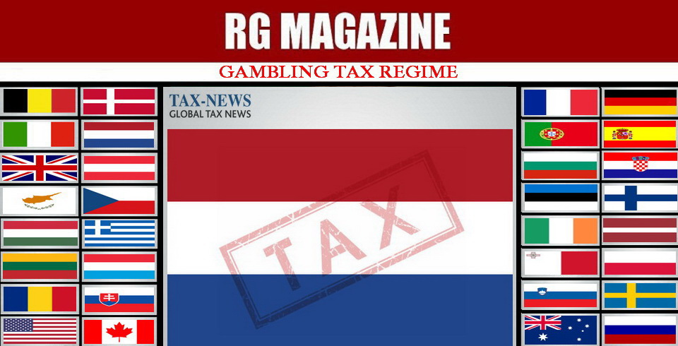 dutch-parliament-approves-gambling-tax-1