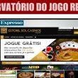 Estoril-Sol-ganha-licença-para-explorar-jogo-online...