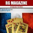 France's regulated online poker market posts first revenue gain since…