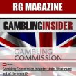 Gambling Commission industry stats: What came out of the report?
