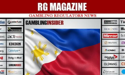 Philippine regulator freezes issuing of online gaming licenses