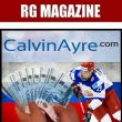 Russia wagering falls as ruble declines: junior hockey a betting…