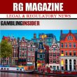 The Netherlands progresses towards regulated online gambling