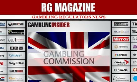 Gambling Commission publishes discussion paper on eSports and virtual currencies